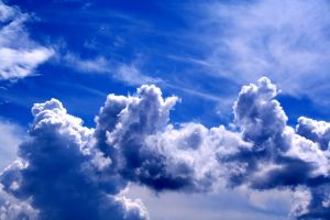 327153_clouds_1.jpg