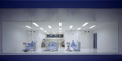 interior-clinicadental.jpg