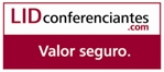 conferencias feng shui