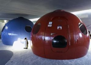igloo-google