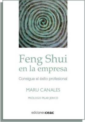 Feng Shui en la empresa